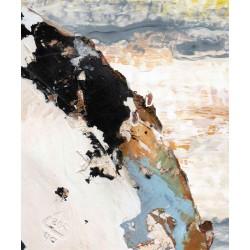 Cuadro abstracto moderno decorativo exclusivo venta online Cuadros Blangar