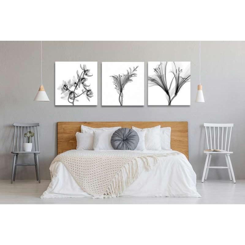 Los cuadros son imprescindibles en tu decoración. Consiguelos!!