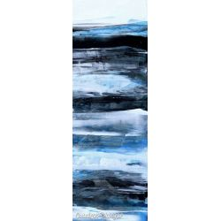 Detalle abstracto 1