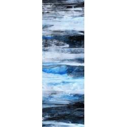Detalle abstracto 2