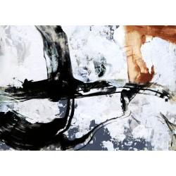 Cuadros Blangar, Arte en tu hogar.