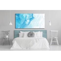 Cuadro exclusivo de Cuadros Blangar impreso en lienzo de gran calidad para decorar tu casa.