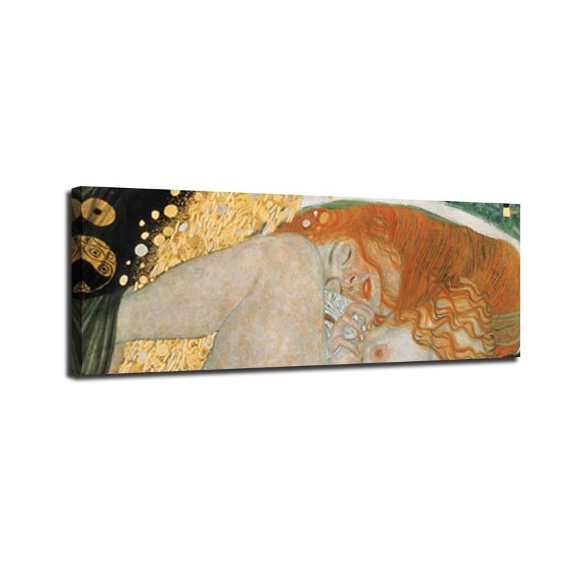 Cuadros famosos decoración cabeceros cama cuadros para dormitorios