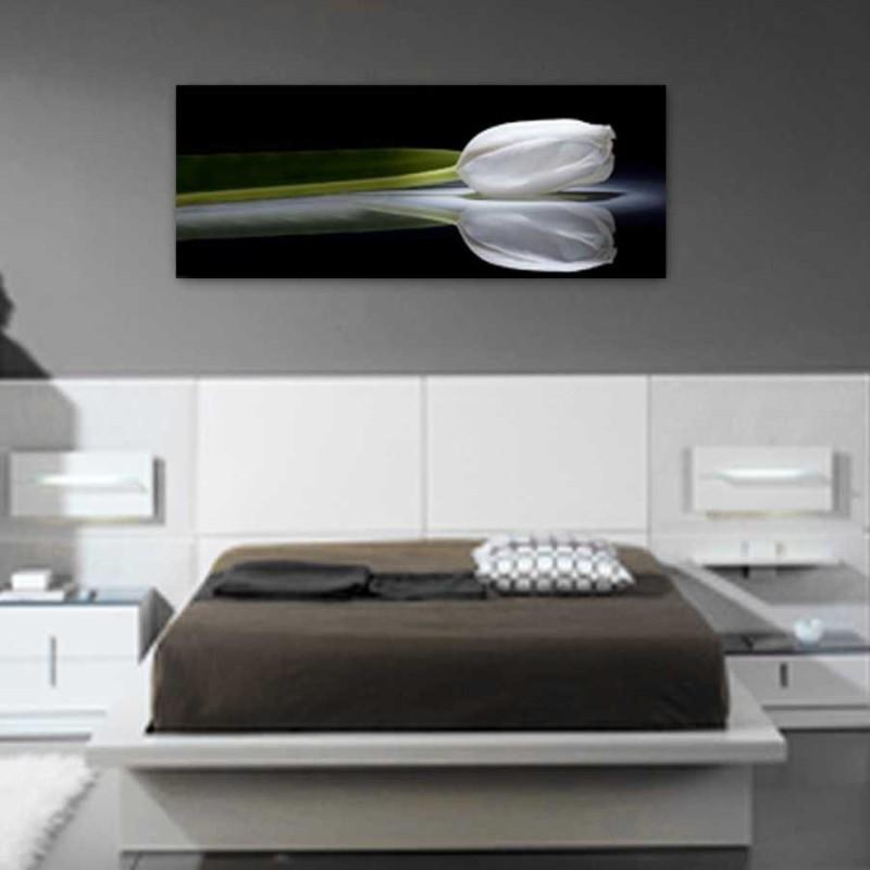 comprar cuadro cabecero cama venta online