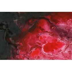 Cuadros modernos, abstractos, cuadros decorativos venta online exclusivos Cuadros Blangar