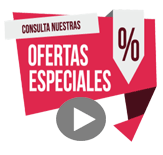 Ofertas Cuadros modernos y descuentos especiales por la compra de + de un producto